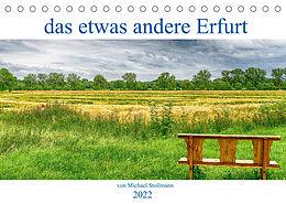 Cover: https://exlibris.azureedge.net/covers/9783/6729/7819/8/9783672978198xl.jpg