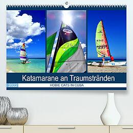 Cover: https://exlibris.azureedge.net/covers/9783/6729/7948/5/9783672979485xl.jpg