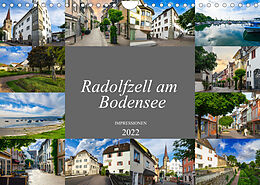 Cover: https://exlibris.azureedge.net/covers/9783/6729/7964/5/9783672979645xl.jpg