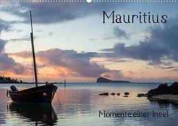 Cover: https://exlibris.azureedge.net/covers/9783/6729/8010/8/9783672980108xl.jpg