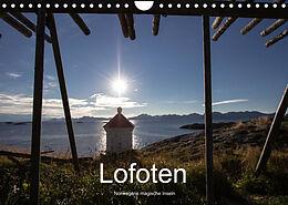 Cover: https://exlibris.azureedge.net/covers/9783/6729/8023/8/9783672980238xl.jpg