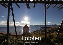 Cover: https://exlibris.azureedge.net/covers/9783/6729/8024/5/9783672980245xl.jpg