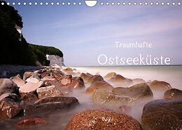 Cover: https://exlibris.azureedge.net/covers/9783/6729/8128/0/9783672981280xl.jpg