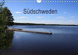 Cover: https://exlibris.azureedge.net/covers/9783/6729/8386/4/9783672983864xl.jpg