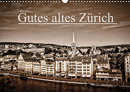 Cover: https://exlibris.azureedge.net/covers/9783/6729/8395/6/9783672983956xl.jpg