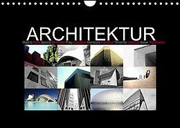 Cover: https://exlibris.azureedge.net/covers/9783/6729/8450/2/9783672984502xl.jpg