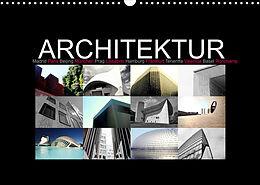Cover: https://exlibris.azureedge.net/covers/9783/6729/8451/9/9783672984519xl.jpg