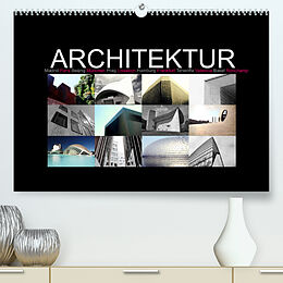 Cover: https://exlibris.azureedge.net/covers/9783/6729/8454/0/9783672984540xl.jpg