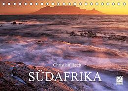 Cover: https://exlibris.azureedge.net/covers/9783/6729/8644/5/9783672986445xl.jpg