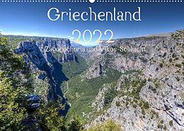 Cover: https://exlibris.azureedge.net/covers/9783/6729/8824/1/9783672988241xl.jpg