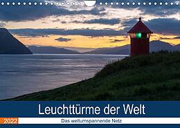 Cover: https://exlibris.azureedge.net/covers/9783/6729/8860/9/9783672988609xl.jpg