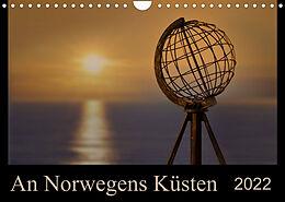 Cover: https://exlibris.azureedge.net/covers/9783/6729/8888/3/9783672988883xl.jpg