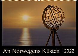 Cover: https://exlibris.azureedge.net/covers/9783/6729/8890/6/9783672988906xl.jpg