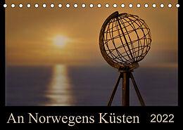 Cover: https://exlibris.azureedge.net/covers/9783/6729/8891/3/9783672988913xl.jpg