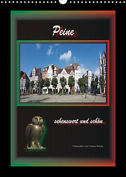 Cover: https://exlibris.azureedge.net/covers/9783/6729/9029/9/9783672990299xl.jpg