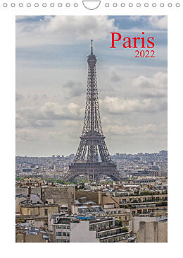 Cover: https://exlibris.azureedge.net/covers/9783/6729/9206/4/9783672992064xl.jpg