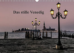Cover: https://exlibris.azureedge.net/covers/9783/6729/9269/9/9783672992699xl.jpg