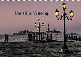 Cover: https://exlibris.azureedge.net/covers/9783/6729/9270/5/9783672992705xl.jpg