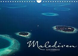 Cover: https://exlibris.azureedge.net/covers/9783/6729/9404/4/9783672994044xl.jpg