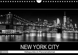 Cover: https://exlibris.azureedge.net/covers/9783/6729/9496/9/9783672994969xl.jpg