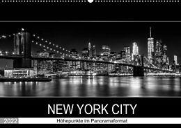 Cover: https://exlibris.azureedge.net/covers/9783/6729/9498/3/9783672994983xl.jpg
