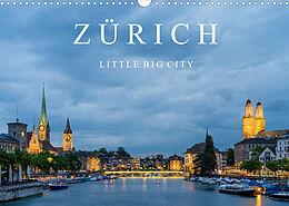 Cover: https://exlibris.azureedge.net/covers/9783/6729/9726/7/9783672997267xl.jpg