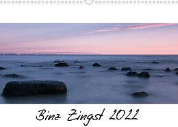 Cover: https://exlibris.azureedge.net/covers/9783/6729/9743/4/9783672997434xl.jpg