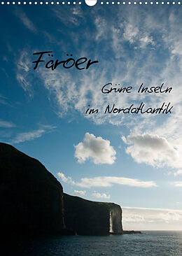 Cover: https://exlibris.azureedge.net/covers/9783/6729/9780/9/9783672997809xl.jpg