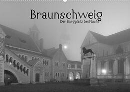 Cover: https://exlibris.azureedge.net/covers/9783/6729/9785/4/9783672997854xl.jpg