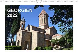 Cover: https://exlibris.azureedge.net/covers/9783/6729/9956/8/9783672999568xl.jpg