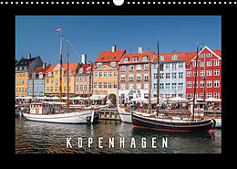 Cover: https://exlibris.azureedge.net/covers/9783/6729/9962/9/9783672999629xl.jpg