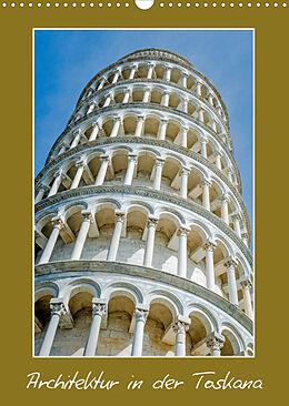 Cover: https://exlibris.azureedge.net/covers/9783/6730/0027/0/9783673000270xl.jpg