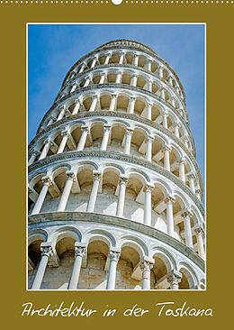 Cover: https://exlibris.azureedge.net/covers/9783/6730/0028/7/9783673000287xl.jpg