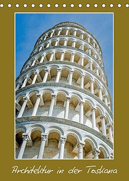 Cover: https://exlibris.azureedge.net/covers/9783/6730/0029/4/9783673000294xl.jpg