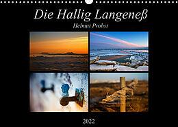 Cover: https://exlibris.azureedge.net/covers/9783/6730/0043/0/9783673000430xl.jpg