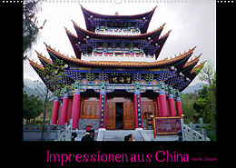 Cover: https://exlibris.azureedge.net/covers/9783/6730/0174/1/9783673001741xl.jpg