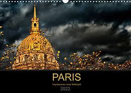 Cover: https://exlibris.azureedge.net/covers/9783/6730/0551/0/9783673005510xl.jpg