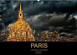 Cover: https://exlibris.azureedge.net/covers/9783/6730/0552/7/9783673005527xl.jpg