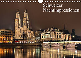 Cover: https://exlibris.azureedge.net/covers/9783/6730/0560/2/9783673005602xl.jpg