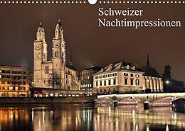Cover: https://exlibris.azureedge.net/covers/9783/6730/0561/9/9783673005619xl.jpg