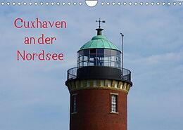 Cover: https://exlibris.azureedge.net/covers/9783/6730/0568/8/9783673005688xl.jpg