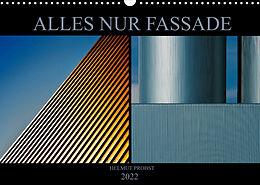 Cover: https://exlibris.azureedge.net/covers/9783/6730/0599/2/9783673005992xl.jpg