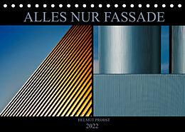 Cover: https://exlibris.azureedge.net/covers/9783/6730/0600/5/9783673006005xl.jpg
