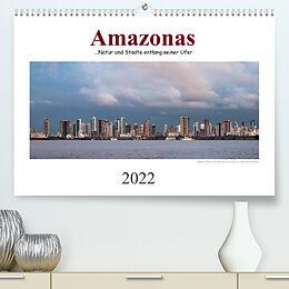 Cover: https://exlibris.azureedge.net/covers/9783/6730/0651/7/9783673006517xl.jpg