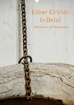 Cover: https://exlibris.azureedge.net/covers/9783/6730/0738/5/9783673007385xl.jpg