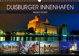 Cover: https://exlibris.azureedge.net/covers/9783/6730/0922/8/9783673009228xl.jpg