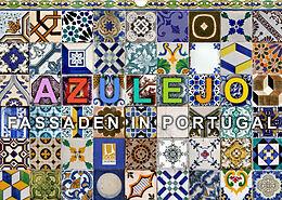 Cover: https://exlibris.azureedge.net/covers/9783/6730/1003/3/9783673010033xl.jpg