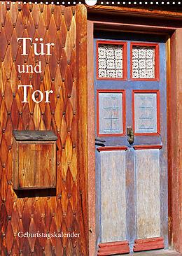 Cover: https://exlibris.azureedge.net/covers/9783/6730/1047/7/9783673010477xl.jpg