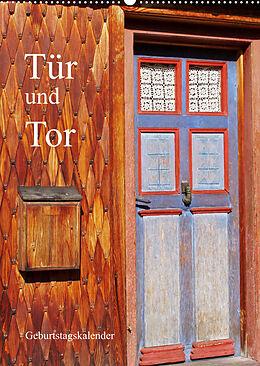 Cover: https://exlibris.azureedge.net/covers/9783/6730/1048/4/9783673010484xl.jpg