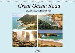 Cover: https://exlibris.azureedge.net/covers/9783/6730/1209/9/9783673012099xl.jpg